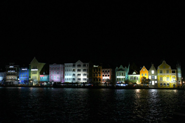 Willemstad 2